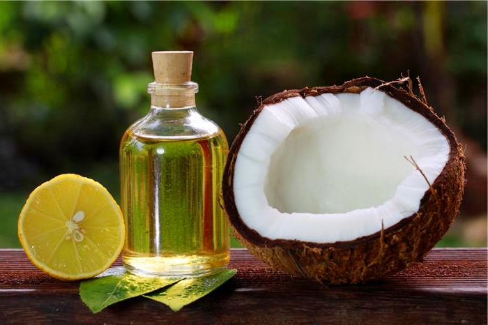 Bất ngờ với cách trị tàn nhang bằng dầu dừa 6