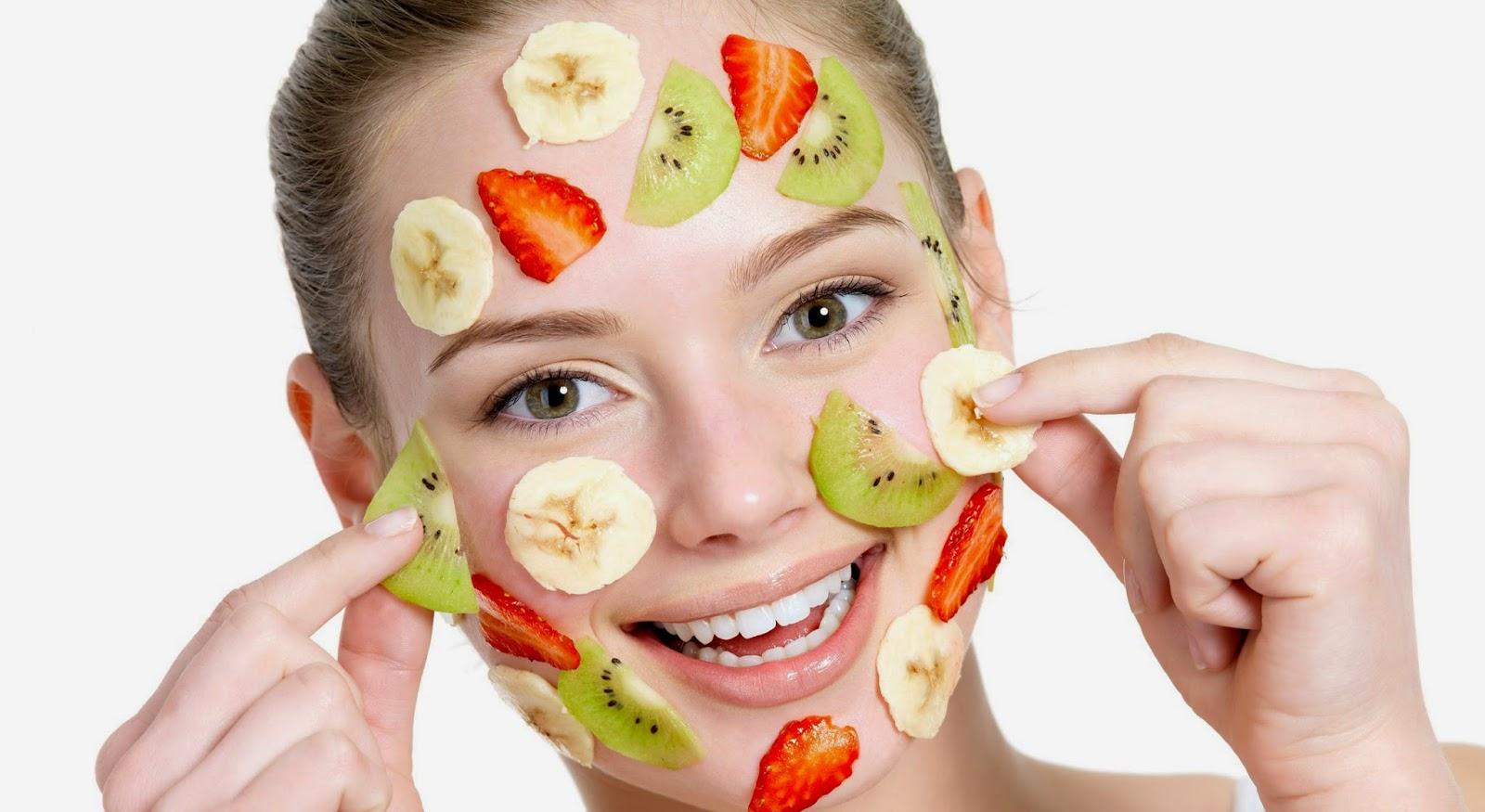 Hướng dẫn cách chăm sóc da mặt bị nám - tàn nhang2