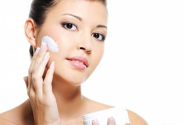 Hướng dẫn cách chăm sóc da mặt bị nám - tàn nhang3