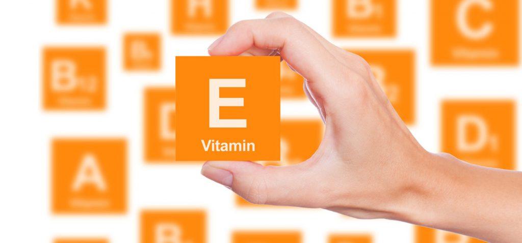 Hướng dẫn cách trị tàn nhang bằng vitamin E nhanh nhất