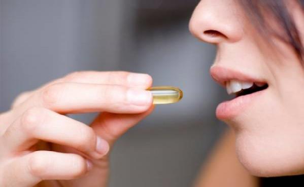 Hướng dẫn cách trị tàn nhang bằng vitamin E nhanh nhất 1