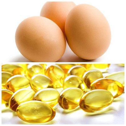 huong-dan-cach-tri-tan-nhang-bang-vitamine6