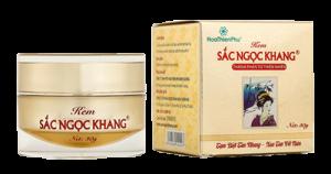 thuc-hu-kem-sac-ngoc-khang-boi-2-thang-tri-sach-tan-nhang-nam-da