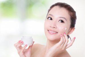 Cách làm trắng da mặt tại nhà nhanh nhất - Da trắng mịn sau 1 tuần 4