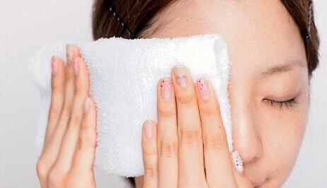 Cách chữa da bị cháy nắng và phục hồi làn da sạm nhanh nhất 4
