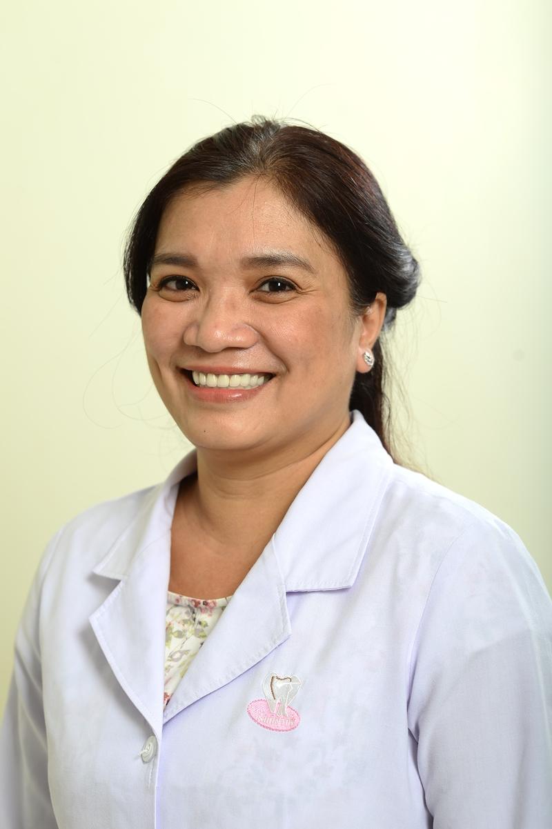 Địa chỉ bác sĩ da liễu giỏi tại TPHCM -Chuyên chữa thâm nám, viêm da... 3