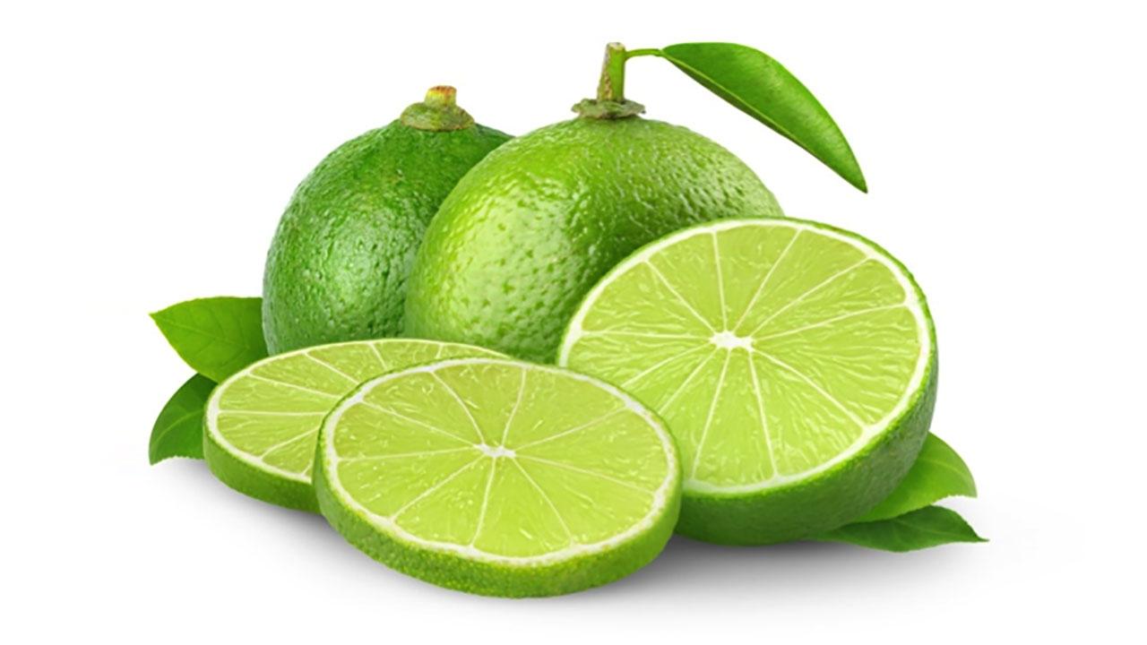 Mẹo trị nám da mặt bằng các loại trái cây đơn giản