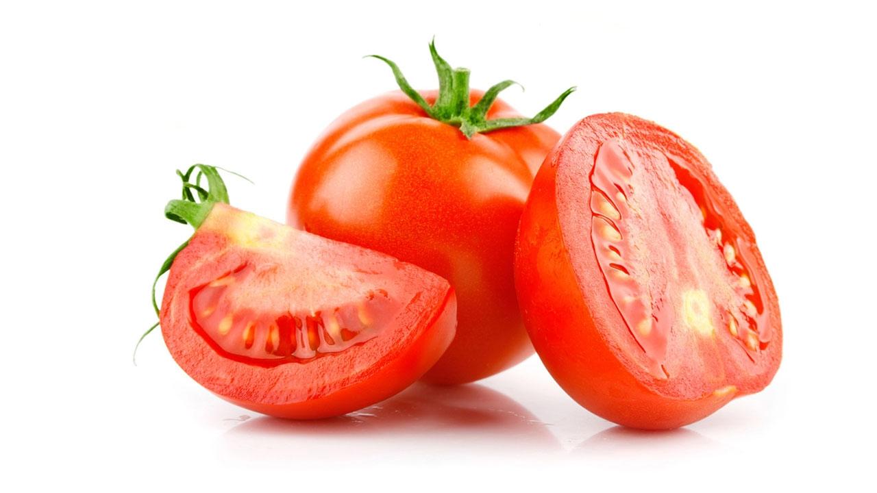 Mẹo trị nám da mặt bằng các loại trái cây đơn giản1