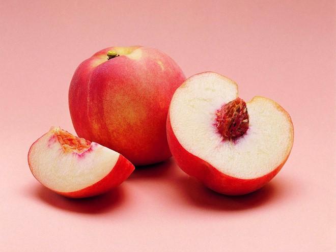 Mẹo trị nám da mặt bằng các loại trái cây đơn giản6
