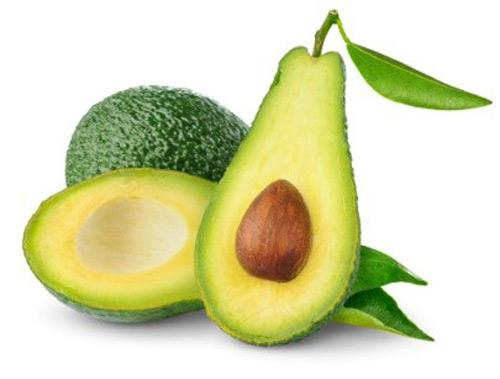 Mẹo trị nám da mặt bằng các loại trái cây đơn giản3