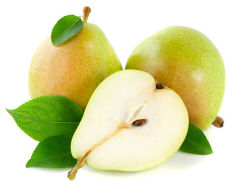 Mẹo trị nám da mặt bằng các loại trái cây đơn giản5