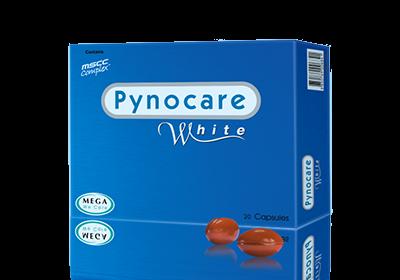 thuốc trị nám Pynocare White