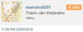 kinh nghiệm chọn kem trị nám tốt trên Webtretho