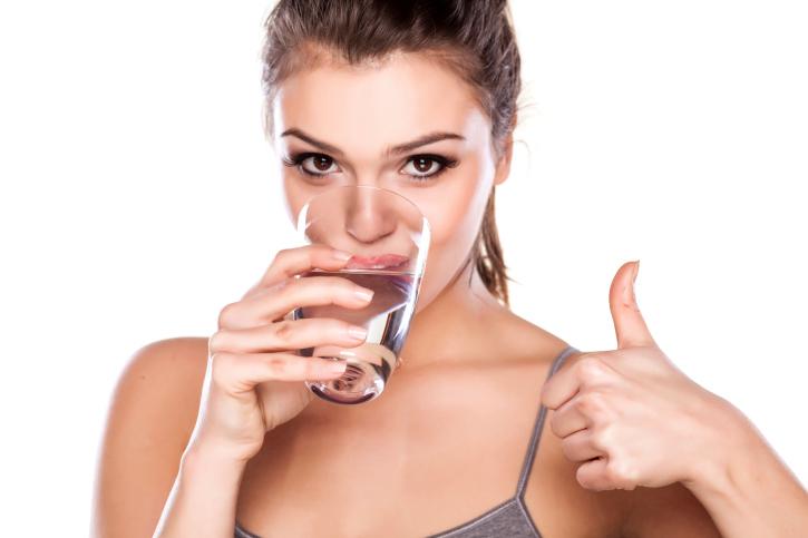 uống collagen bao nhiêu là đủ