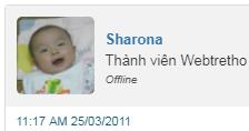 kinh nghiệm mua mỹ phẩm cho bà bầu trên webtretho