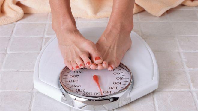 uống collagen có bị tăng cân không