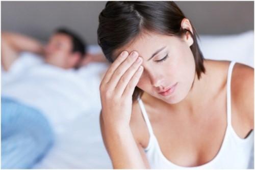 uống collagen có gây rối loạn nội tiết